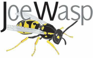 Joe Wasp - Wasp and Bee Removal Services - Lower Mainland.html